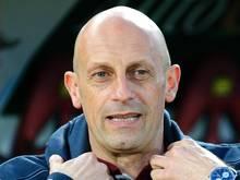 Di Carlo wurde in Livorno entlassen