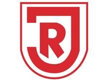 Regensburg verstärkt den Angriff mit Fürths Steininger