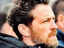 Christopher Heck wird neuer Cheftrainer in Jena