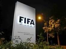 FIFA: Reformen der Arbeitsbedingungen für Spielerinnen