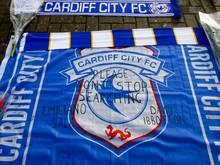Cardiff City geht im Ablösestreit in Berufung