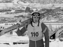Olympiasieger Nykänen starb im Alter von 55 Jahren
