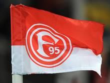 Fortuna Düsseldorf trennt sich von Gerrit Wegkamp