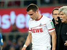 Christian Clemens wechselt von Köln zu Darmstadt 98