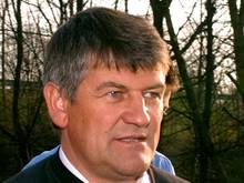 Ex-Langlauf-Trainer Walter Mayer in Österreich verhaftet