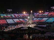 ARD und ZDF mit Winter-Paralympics zufrieden