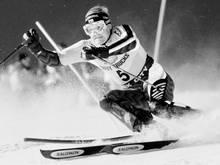 Finn Christian Jagge verstarb im Alter von 54 Jahren
