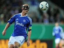 Patrick Herrmann verlängert seinen Vertrag bis 2016