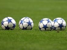 Die UEFA sanktioniert Ludogorez und Steaua
