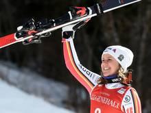 """Rebensburg: Corona im Wintersport """"eine Chance"""""""