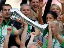 DFB-Pokal: Ticketinhaber erhalten Geld zurück