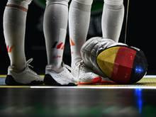 Olympiasiegerin Fichtel blickt auf ihre Karriere zurück