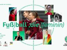 Der DFB startet eine neue Online-Kampagne