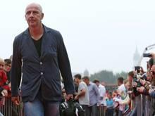 Mario Basler und Lok Leipzig gehen getrennte Wege