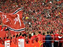 Die Super League soll am 25. Juli starten