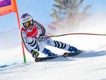 Ski-WM wird wohl auf März 2022 verschoben