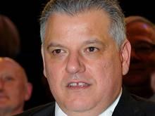 Flavio Becca will vor seinem Einstieg die Hauptversammlung abwarten