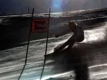 Ein schwarzer Tag für den österreichischen Skiverband