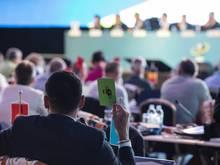 Die Biathlon-WM 2023 findet in Oberhof statt