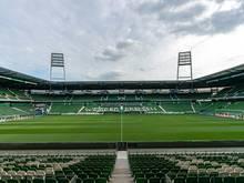 Werder Bremen verschiebt seine Mitgliederversammlung