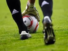Die deutsche U20-Auswahl unterliegt Italien