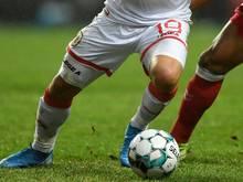 Gibraltar setzte sich mit 1:0 durch