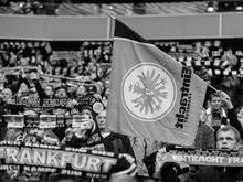 Frankfurt trauert um Ex-Spieler Fahrudin Jusufi