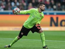 Thorsten Kirschbaum wechselt zum 1. FC Nürnberg