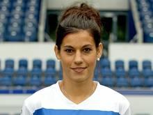 Kristina Šundov wechselt zu Bayer Leverkusen