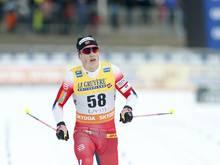 Skilanglauf-Weltcup in Quebec abgesagt