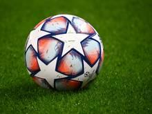 Italienische Fußballvereine leiden finanziell unter COVID 19