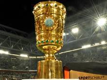 RB Leipzig verzichtet auf 20.000 Euro Pokal-Einnahmen