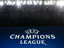 Reform der Champions League in Planung?