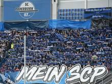 Kooperation zwischen Paderborn und Leipzig gescheitert