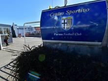 Bei Parma steigt ein chinesischer Investor ein