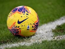 Die belgische Pro League wird mit 18 Teams starten