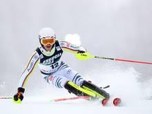 Linus Straßer: Rennen erneut vorzeitig beendet