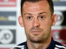 Fletcher läuft künftig nicht mehr für Sunderland auf