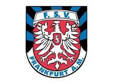 Der FSV Frankfurt stellt die Weichen für die Zukunft