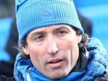 Peter Schlickenrieder zieht ein positives WM-Fazit