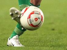 Kim Fellhauer wechselt zum SC Freiburg