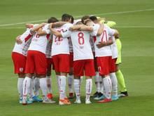14 Tage Quarantäne für das gesamte Regensburger Team