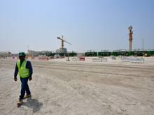 Katar: Gesetzentwurf zu verbesserten Arbeitsbedingungen