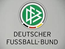 DFB verurteilt Saarbrücken zu 4000 Euro Geldstrafe