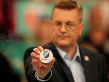 SV Rödinghausen gegen Bayern findet in Osnabrück statt