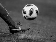 Der norwegische Fußball trauert um Adrian Ovlien