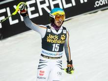 Felix Neureuther beendet nach 16 Jahren seine Karriere