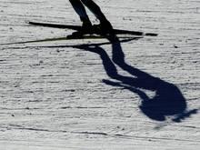 ARD und ZDF zeigen weiterhin bis 2026 Wintersport
