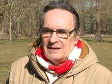 """Sig Zelt von ProFans hofft auf """"reinigendes Gewitter"""""""