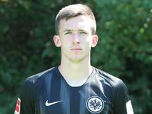 Marijan Cavar wechselt zum Zweitligisten Greuther Fürth
